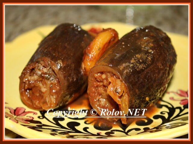 Рецепты приготовления блюд для детей в мультиварке